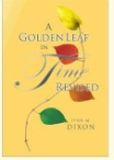 Golden Leaf thumbnail