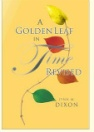 Golden Leaf thumbnail