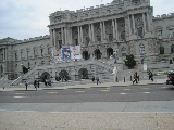 Library of Congress 2012