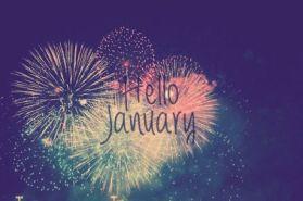 151052-Hello-January[1]