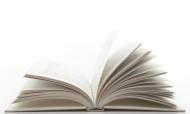 Open-Book460_276