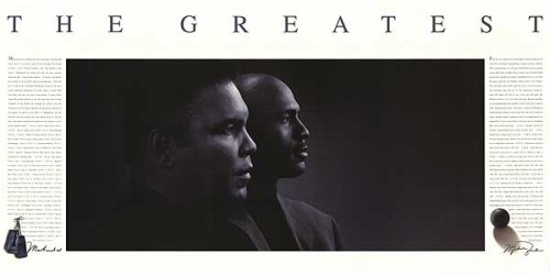 the-greatest-michael-jordan-muhammad-ali