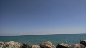 Lakefront 16
