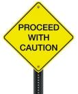 Caution-Road-Sign