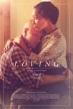 loving-image