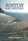 Boston and Beyond 2