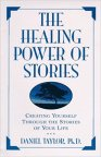 Healing Stories b