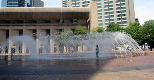 CS Plaza pic