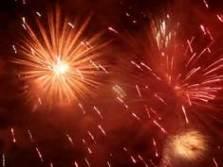 fireworks 17 a