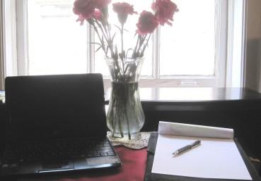 Writing 2 7-7