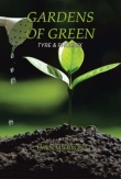 Gardens of Green cover