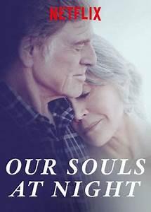 Souls-movie