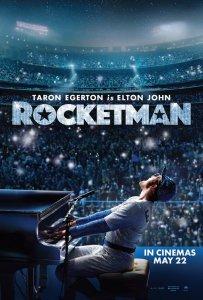 rocketman_ver2