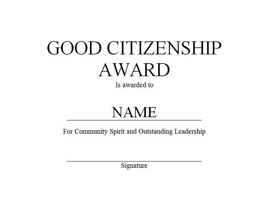 Good-Citizenship-Award-Free-Template-Image-Geographics-L