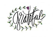grateful-image