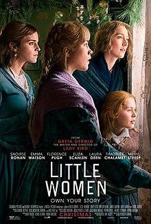 220px-Little_Women_(2019_film)