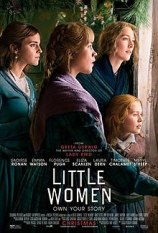 220px-Little_Women_(2019_film)
