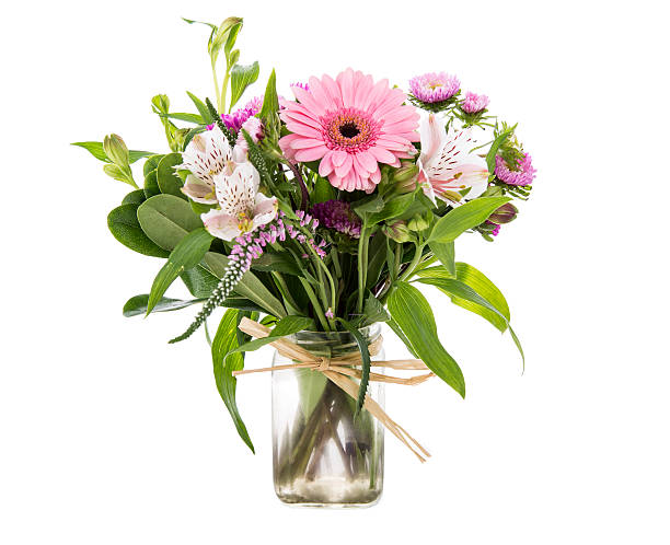 Flowers 5-20
